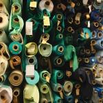 Upholstery and Drapery Fabric in Arlington VA